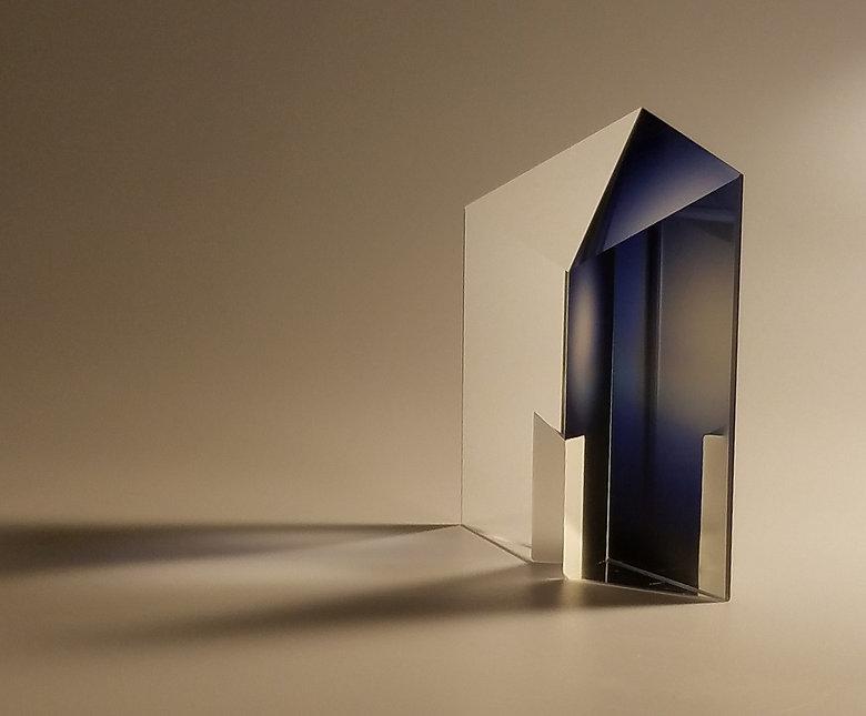 the door 2 wesite size.jpg