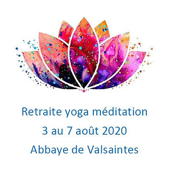 annonce2020site.jpg