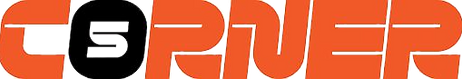 Corner5_Wordmark_Orange-th_edited.png