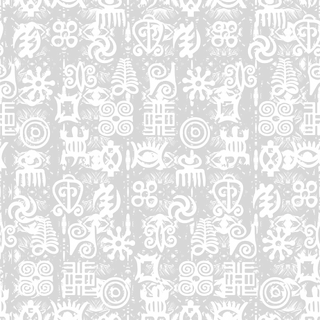 african-adinkra-pattern-1045367256-5c56423e46e0fb0001be6eb6_edited.png
