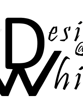 Design at Whil.png