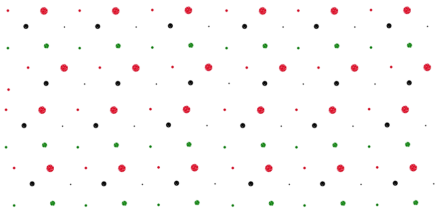 redblackgreen.png