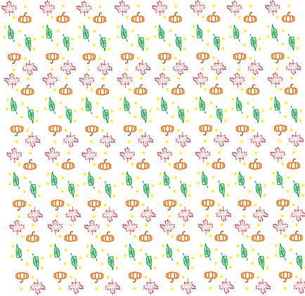 Fall Pattern.png