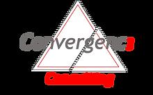 Logo_Stefan.png