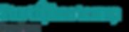 SBC_Logo.tif
