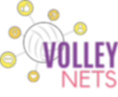volleynets_logo _small.png