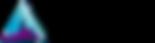 Logo_2018_320px.png