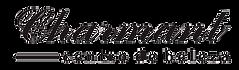 logo_cópia.png