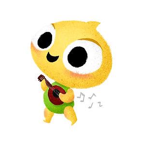 music chickpea.jpg