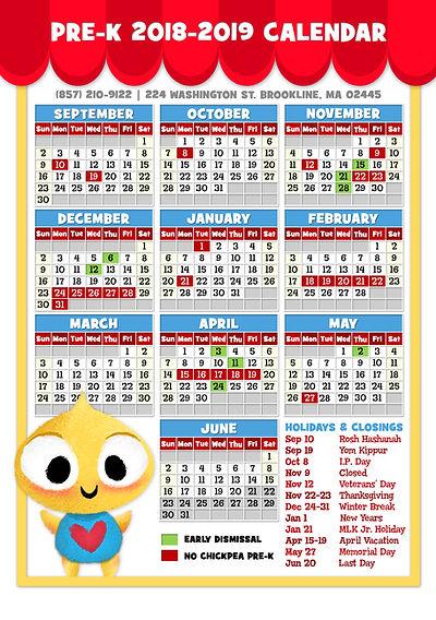 PRE-K Year Calendar 2018-2019.jpg