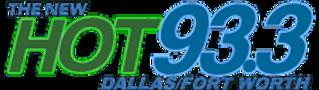 klif-fm-sitelogo-greenblue.png