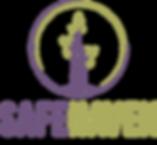 SHTC logo no tag line.png