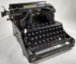 Emerson Model 3