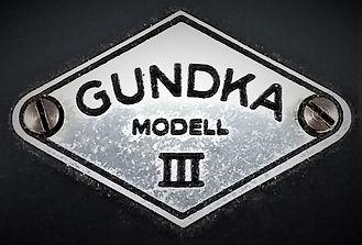 Gundka