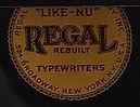 Royal 10, 1925