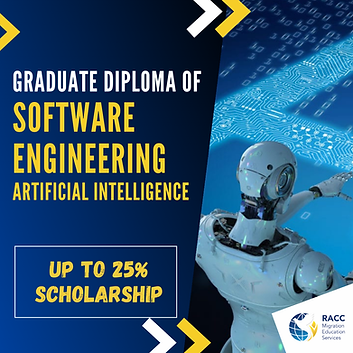 GradDip-of-Software-Engineering-_AI_.web