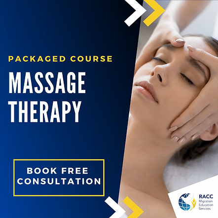 massage therapy course.webp