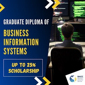 GradDip-of-Business-Information-Systems.