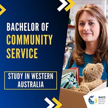 Bachelor-of-Community-Service.webp