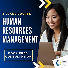 2 years HR management course.webp
