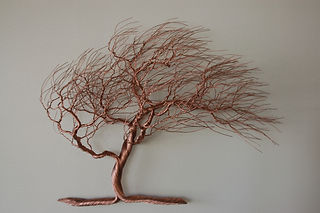 Wire Tree 598 Wall Blowing Juniper 5.JPG