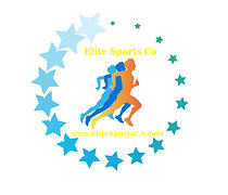 2019 ESCA logo - Runner and Stars.jpg
