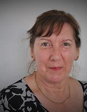 Marie-Julie-Monnerat-comptable-400x516.j