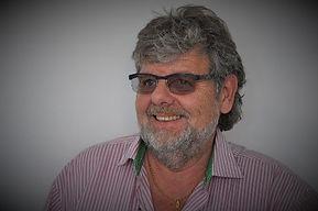 Claude_Hirschi.jpg
