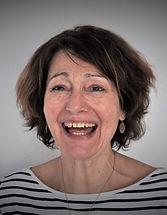 Véronique-Jeandupeux-assesseur-400x516.j