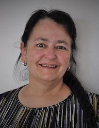 Jeannette-Bessire-présidente-400x516.jpg
