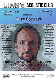 Gary Stewart August 2019 photo.jpg