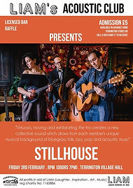 Stillhouse February 2107.jpg
