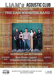 The Dan Webster Band November 2019.jpg