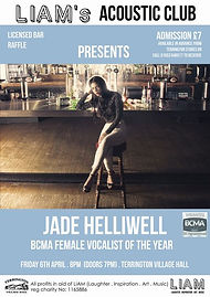 Jade Helliwell April 2018.jpg
