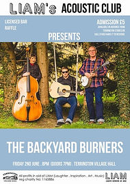 The Backyard Burners June 2017.jpg