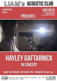 Hayley%20Gafternick_edited.jpg