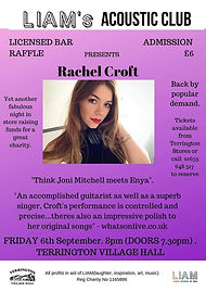 Rachel Croft September 2019.jpg