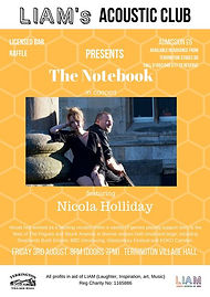 The Notebook August 2018.jpg