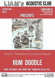 Rum Doodle March 2017.jpg