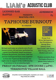 Taphouse Burnout Februaty 2020.jpg