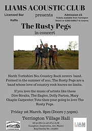 The Rusty Pegs March 2019.jpg