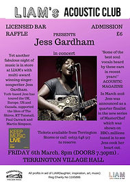 Jess Gardham March 2020.jpg