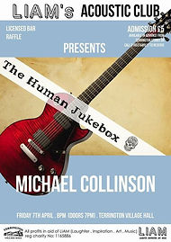 The Human Jukebox April 2017.jpg