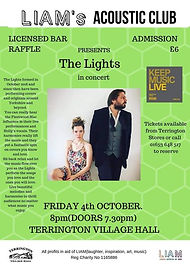 The Lights October 2019.jpg