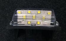 Лампы светодиодные OSRAM PHILIPS Koito W16W W5W W8W W21W C5W C8W C16W R5WH6W Sv8,5-8Sv8,5-43Sv8,5-38Sv8,5-35Sv8,5-32Sv8,5-30Festoon CANBUS цокольТ10Т15Т20Т166000K 4000К 5000К 4200K 4500K 4700K 5300K Полное покрытие Светодиоды Светодиодная подсветка Светодиодное освещение Стробоскоп Подсветка в салон Автомобильноеосвещение 81230-3020081230-48020 81230-47010 81250-48010 81330-58010 81230-06040 Toyota CAMRY XV50 V50 XV55 V55 AVV50 GSV50 ASV50 ACV51 ASV51 Подсветка номера