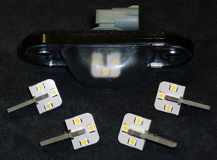 81380-60060 prado 150 lexus gx 460 koito 164-79386 ss-tl15134 urj150 Лампы OSRAM W16W Лампы OSRAM W5W Лампы OSRAM W8W цоколь Т10 цоколь Т15 цоколь Т20 цоколь Т16 Автолампы OSRAM Автолампы Осрам  Лампы PHILIPS W16W Лампы PHILIPS W5W Лампы PHILIPS W8W цоколь Т10 цоколь Т15 цоколь Т20 цоколь Т16 R5W H6W  Sv8,5-8 Sv8,5-43 Sv8,5-38 Sv8,5-35 Sv8,5-32 Sv8,5-30 Автолампы PHILIPS Philips Автомобильное освещение PHILIPS Automotive Автолампы Филипс LED C5W 12V 1W 6000K 4000К 5000К 4200K 4500K 4700K 5300K C8W C16W Festoon CAN CABBUS   Лампы Koito W16W Лампы Koito W5W Лампы Koito W8W цоколь Т10 цоколь Т15 цоколь Т20 цоколь Т16 Автолампы Koito Автолампы Който LED C5W 12V  6000K 4000К 5000К