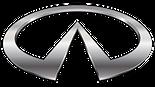 Лампы светодиодные OSRAM PHILIPS Koito W16W W5W W8W W21W C5W C8W C16W R5WH6W Sv8,5-8Sv8,5-43Sv8,5-38Sv8,5-35Sv8,5-32Sv8,5-30Festoon CANBUS цокольТ10Т15Т20Т166000K 4000К 5000К 4200K 4500K 4700K 5300K Полное покрытие Светодиоды Светодиодная подсветка Светодиодное освещение Стробоскоп Подсветка в салон Автомобильноеосвещение  INFINITI V36 G37 G35 G25 Q40 HV36 Q60/G37Convertible CV36 Q60/G37Coupe J50 QX50/EX S51 QX70/FX V37 Q50 sedan CV37 Q60/GCoupe Z62 QX80/QX56  26420-EG000 ICHIKOH 26420-1NZ0A KASAI