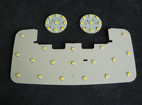 FC-TH125-Mini Лампы светодиодные OSRAM PHILIPS Koito W16W W5W W8W W21W C5W C8W C16W R5WH6W Sv8,5-8Sv8,5-43Sv8,5-38Sv8,5-35Sv8,5-32Sv8,5-30Festoon CANBUS цокольТ10Т15Т20Т166000K 4000К 5000К 4200K 4500K 4700K 5300K Полное покрытие Светодиоды Светодиодная подсветка Светодиодное освещение Стробоскоп Подсветка в салон Автомобильноеосвещение 81230-3020081230-48020 81230-47010 81250-48010 81330-58010 81230-06040 Toyota HILUX VIII Toyota HILUX 8 GUN125 GUN135 GUN126