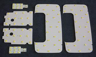 Лампы OSRAM W16W Лампы OSRAM W5W Лампы OSRAM W8W цоколь Т10 цоколь Т15 цоколь Т20 цоколь Т16 Автолампы OSRAM Автолампы Осрам  Лампы PHILIPS W16W Лампы PHILIPS W5W Лампы PHILIPS W8W цоколь Т10 цоколь Т15 цоколь Т20 цоколь Т16 R5W H6W  Sv8,5-8 Sv8,5-43 Sv8,5-38 Sv8,5-35 Sv8,5-32 Sv8,5-30 Автолампы PHILIPS Philips Автомобильное освещение PHILIPS Automotive Автолампы Филипс LED C5W 12V 1W 6000K 4000К 5000К 4200K 4500K 4700K 5300K C8W C16W Festoon CAN CABBUS   Лампы Koito W16W Лампы Koito W5W Лампы Koito W8W цоколь Т10 цоколь Т15 цоколь Т20 цоколь Т16 Автолампы Koito Автолампы Който LED C5W 12V  6000K 4000К 5000К LC150 prado