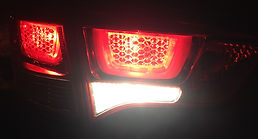 Лампы светодиодные OSRAM PHILIPS Koito W16W W5W W8W W21W C5W C8W C16W R5WH6W Sv8,5-8Sv8,5-43Sv8,5-38Sv8,5-35Sv8,5-32Sv8,5-30Festoon CANBUS цокольТ10Т15Т20Т166000K 4000К 5000К 4200K 4500K 4700K 5300K Полное покрытие Светодиоды Светодиодная подсветка Светодиодное освещение Стробоскоп Подсветка в салон Автомобильноеосвещение  INFINITI V36 G37 G35 G25 Q40 HV36 Q60/G37Convertible CV36 Q60/G37Coupe J50 QX50/EX S51 QX70/FX V37 Q50 sedan CV37 Q60/GCoupe Z62 QX80/QX56